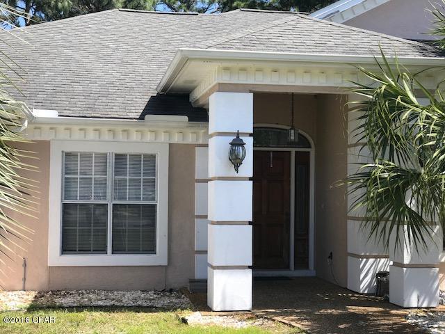 130 Grand Heron Drive, Panama City Beach, FL 32407 (MLS #671229) :: ResortQuest Real Estate