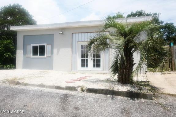 204 Carol Place, Panama City Beach, FL 32413 (MLS #671383) :: ResortQuest Real Estate