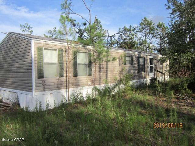 770 Cornwell Road, Alford, FL 32420 (MLS #684433) :: Counts Real Estate Group