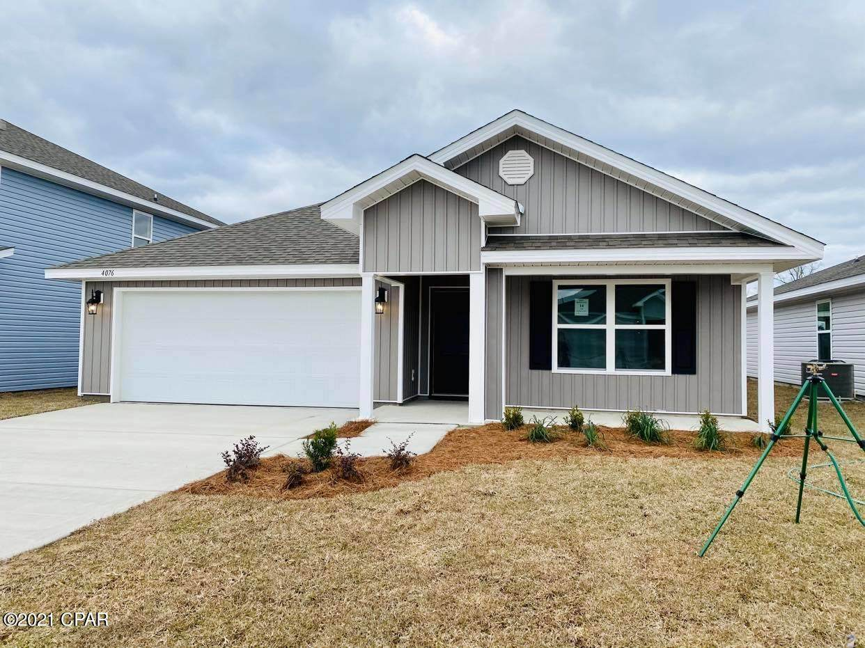 4076 Silver Spur Road - Photo 1