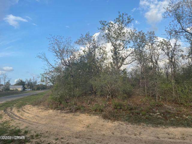 0 Birwood Drive, Chipley, FL 32428 (MLS #709625) :: Anchor Realty Florida