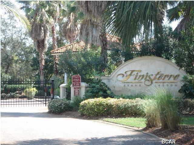 3302 Terra Cotta Drive, Panama City Beach, FL 32408 (MLS #624003) :: Keller Williams Realty Emerald Coast