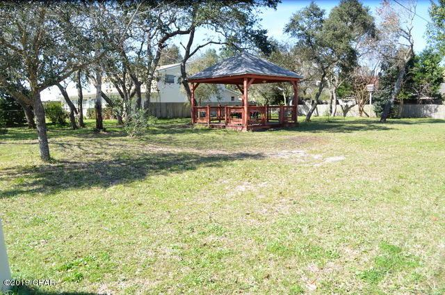 204 Belaire Drive, Panama City Beach, FL 32413 (MLS #670114) :: Counts Real Estate Group