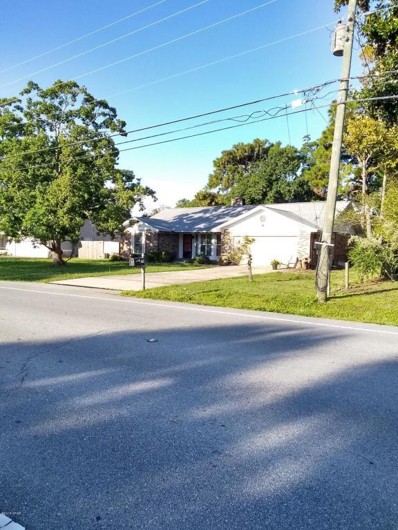 3024 Laurie Ave Avenue, Panama City, FL 32408 (MLS #676324) :: ResortQuest Real Estate