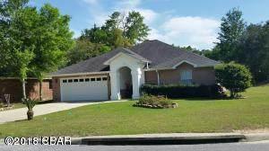 3409 Hillcrest Drive, Panama City, FL 32405 (MLS #677392) :: Counts Real Estate Group