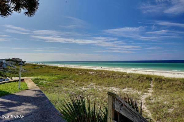 21825 Front Beach Road - Photo 1