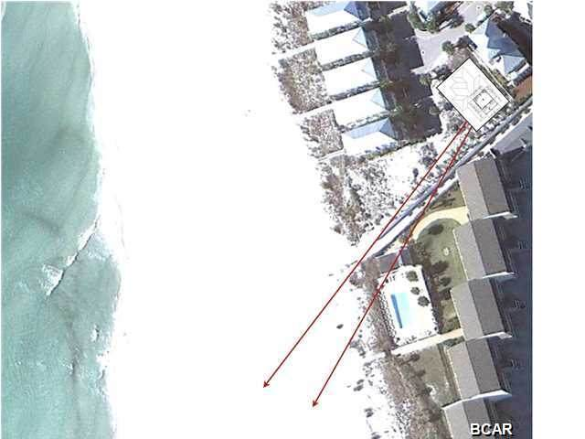 515 SE Beachside Gardens, Panama City Beach, FL 32413 (MLS #418912) :: Vacasa Real Estate