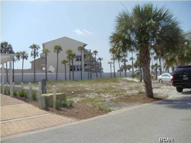 515 Beachside Gardens - Photo 1