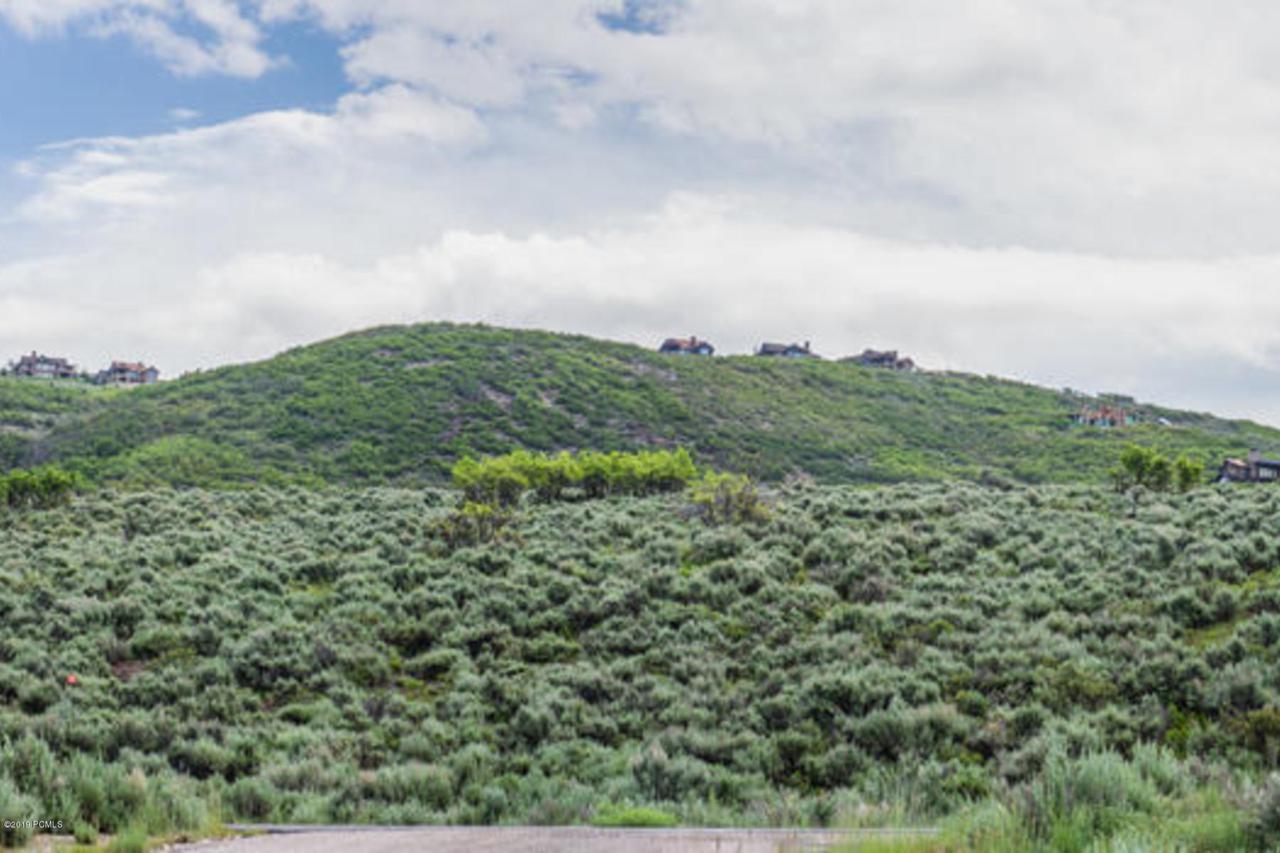 1245 Canyon Gate - Photo 1