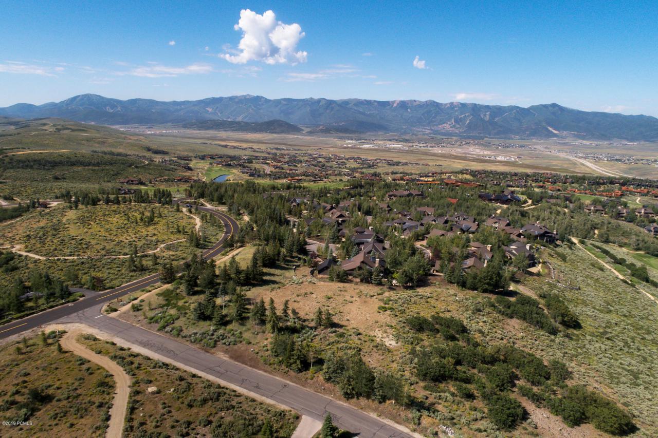 8147 Ranch Garden Road - Photo 1