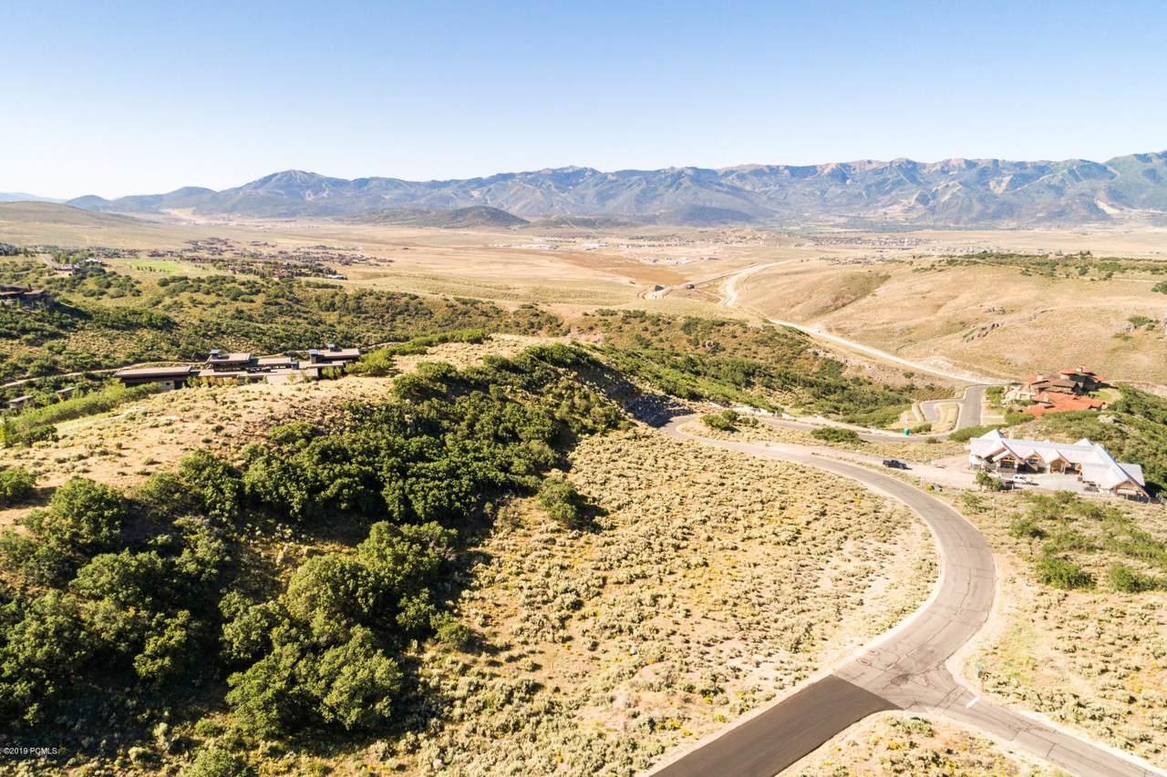 2562 Canyon Gate Road - Photo 1