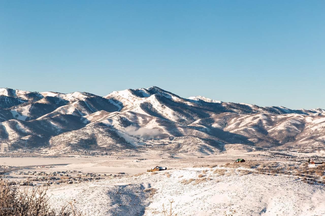 8565 Promontory Ridge Drive - Photo 1