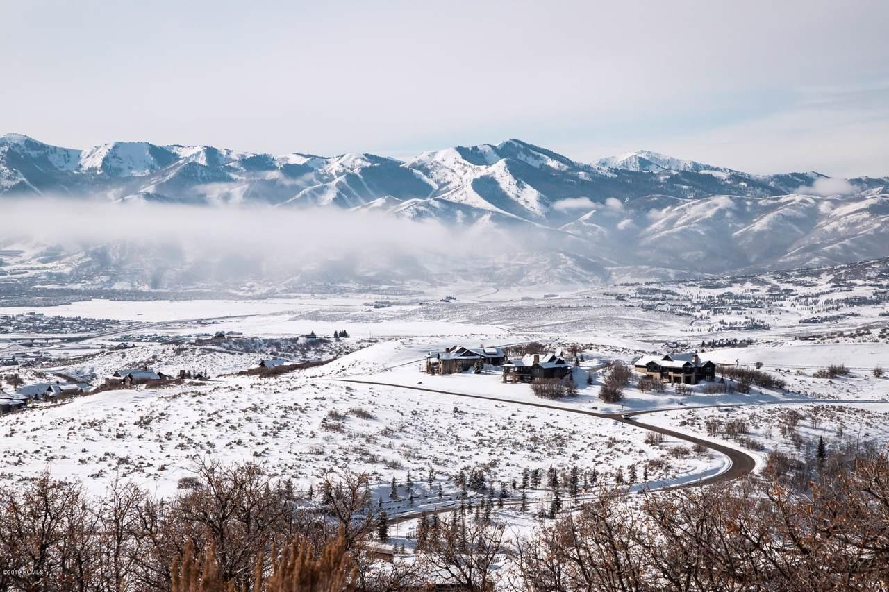 9427 Promontory Summit Drive - Photo 1