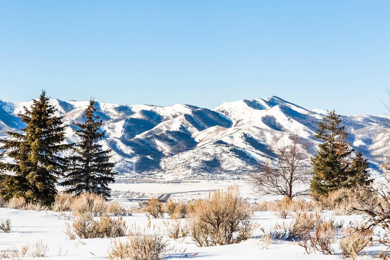 7921 West Hills Trail - Photo 1