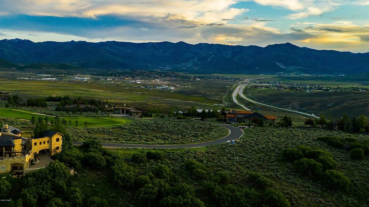 7961 West Hills Trail - Photo 1