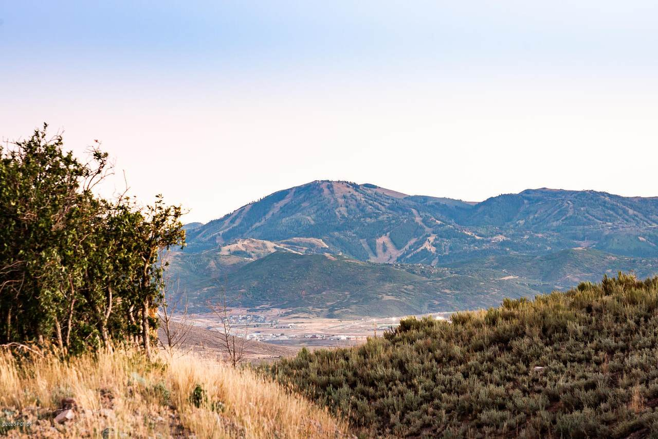 9474 Panorama Drive - Photo 1