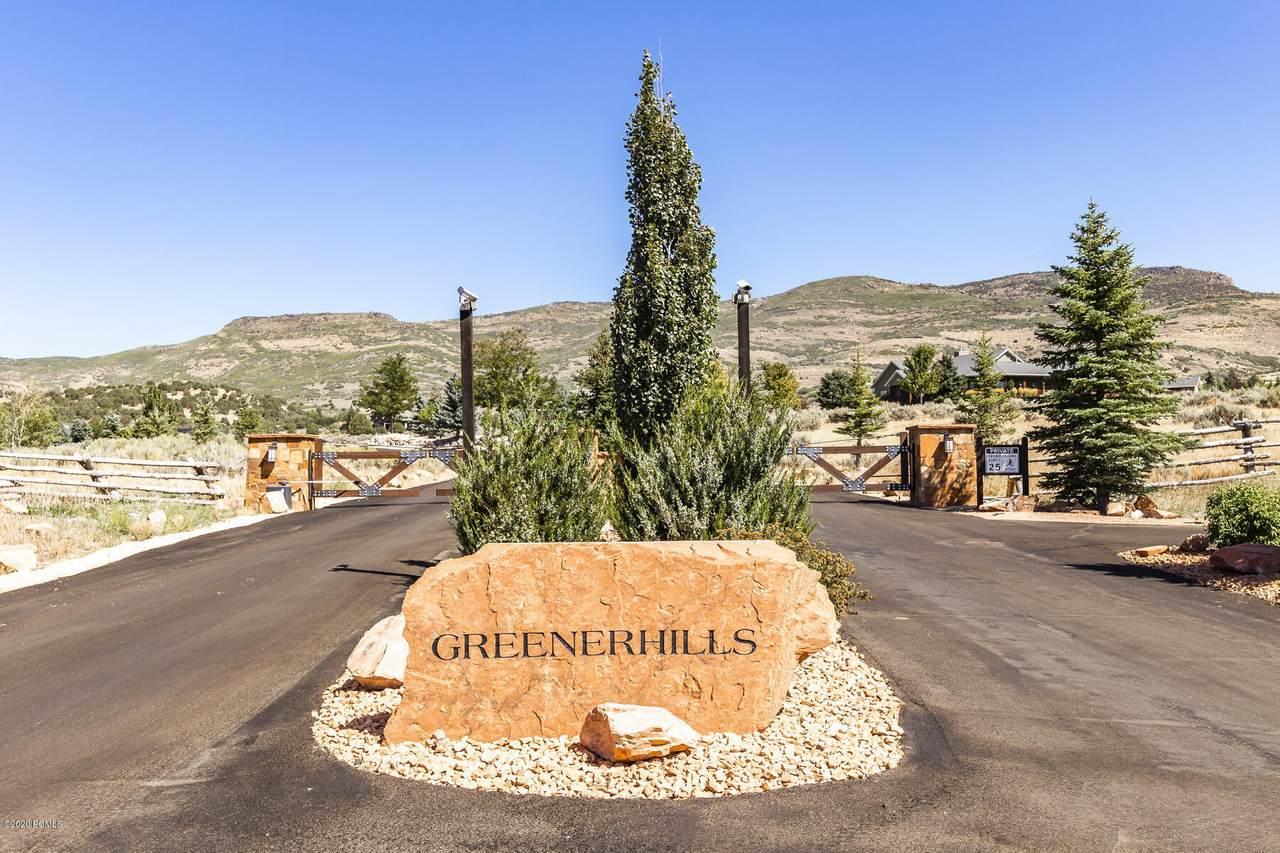 353 Greenerhills Lane - Photo 1