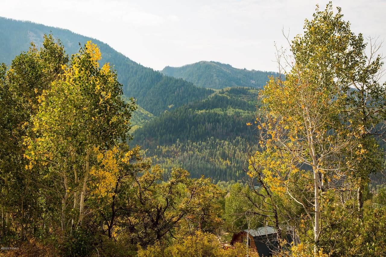 Aspen Mountain - Photo 1