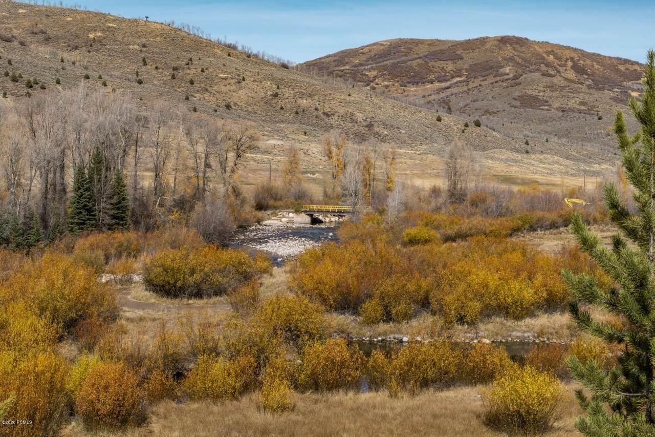 135 Hidden Lake - Photo 1