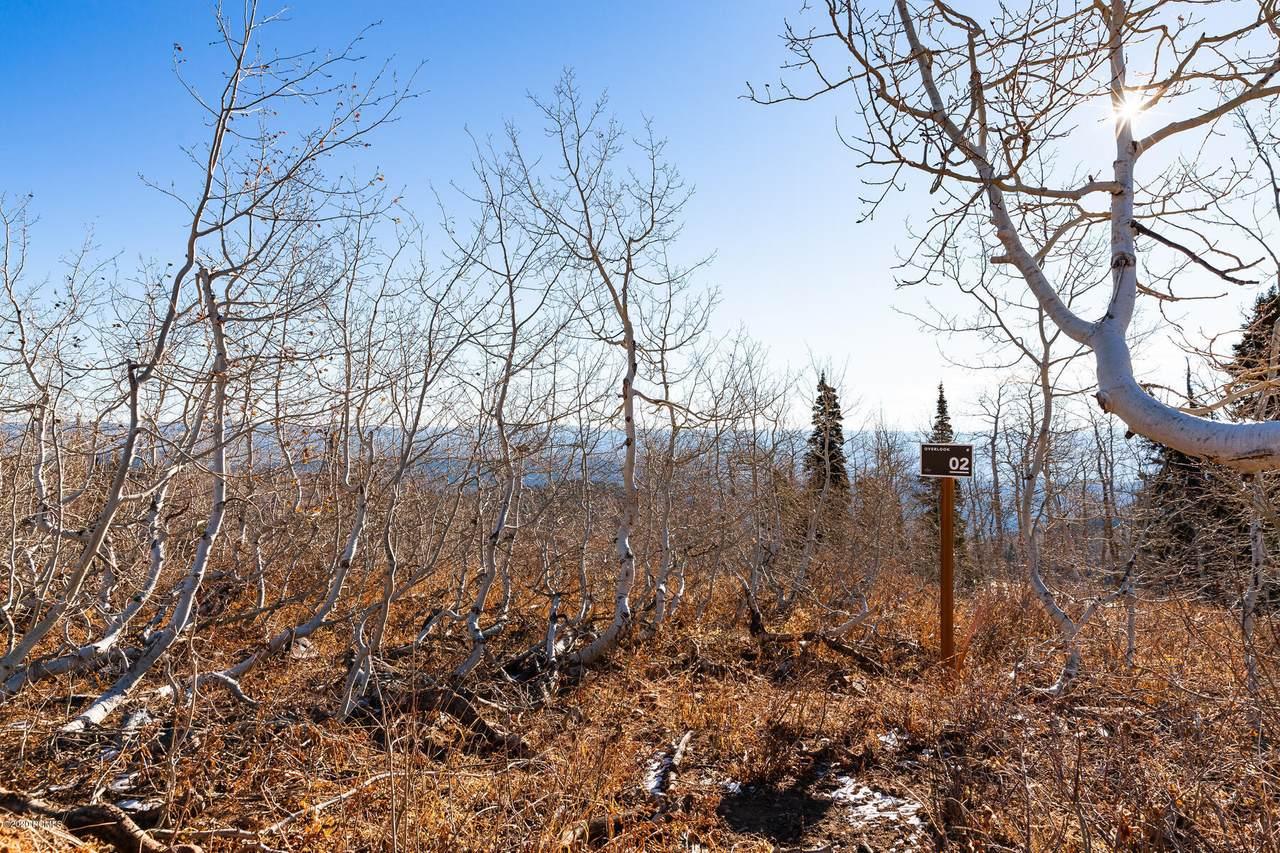 8599 Overlook Drive - Photo 1