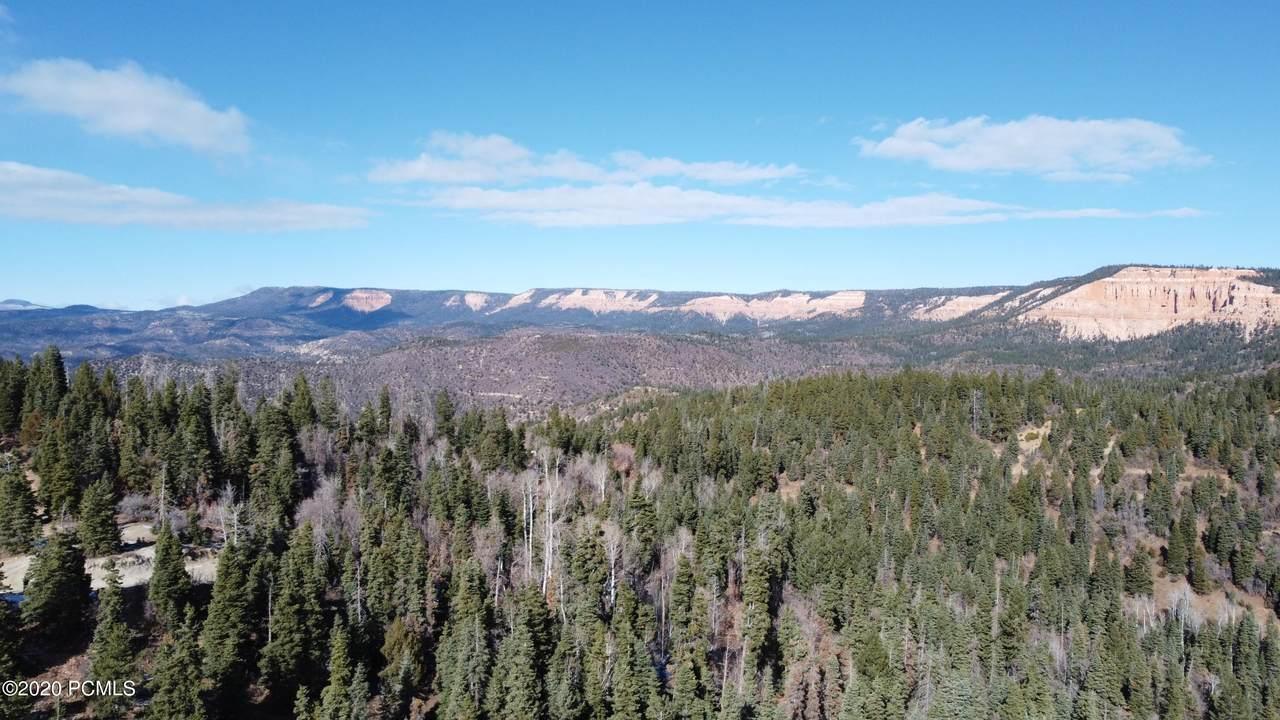 Cougar Canyon Estates - Photo 1