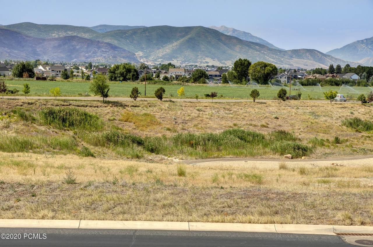 141 Haystack Mountain Drive - Photo 1