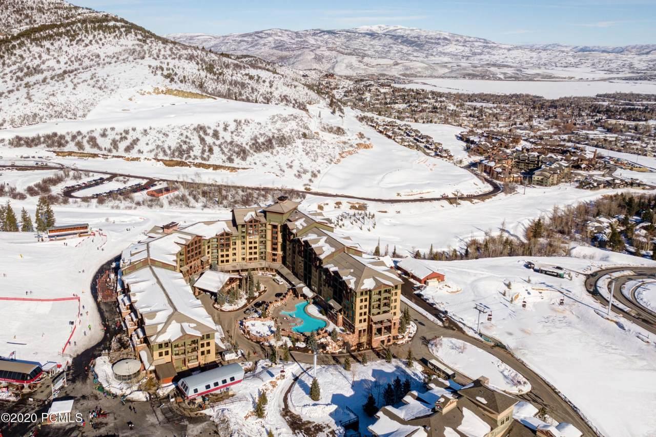 3855 Grand Summit Drive - Photo 1