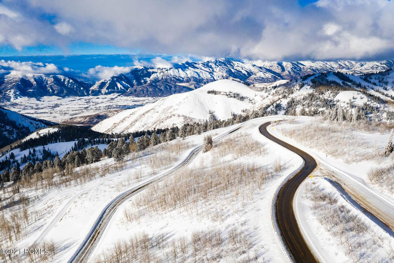 7568 Horizon Run Road - Photo 1