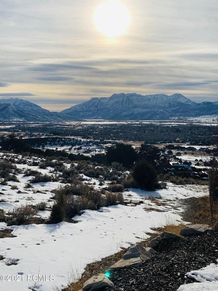 899 Explorer Peak Drive - Photo 1