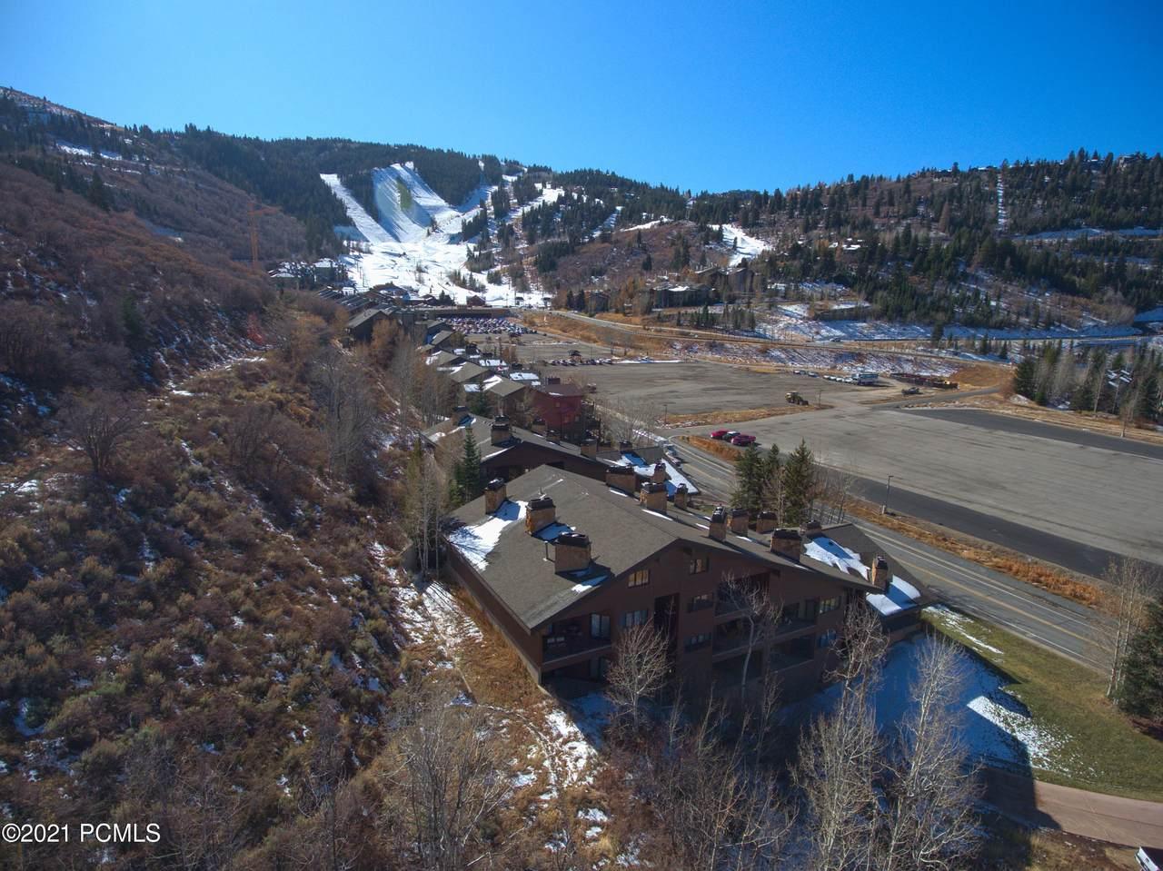 2700 Deer Valley Drive - Photo 1