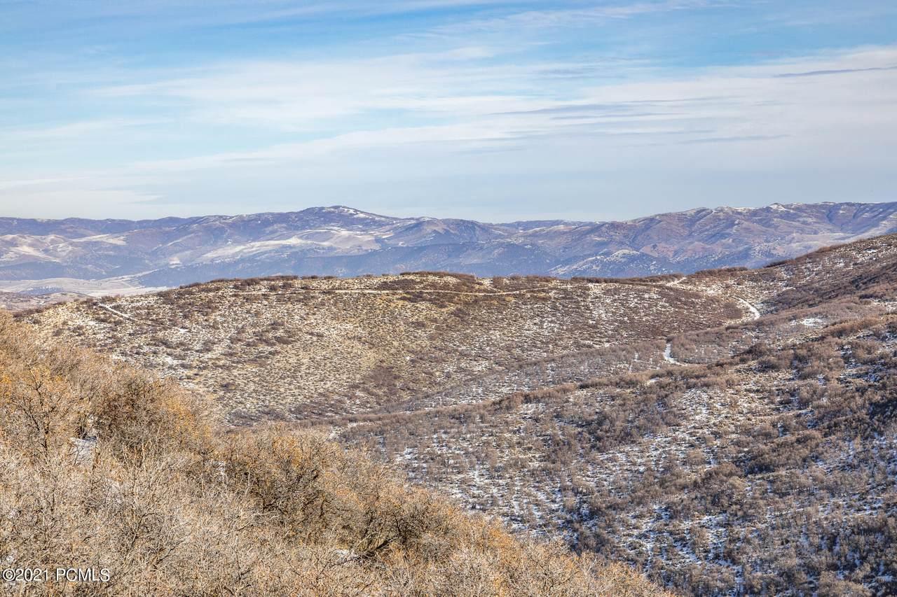 9607 Hidden Hill Loop - Photo 1