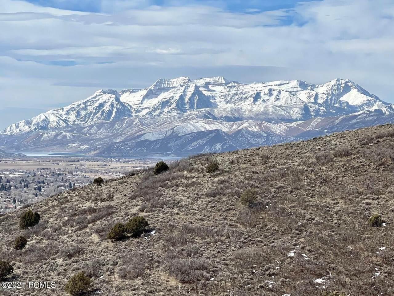2208 La Sal Peak Drive (Lot 512) - Photo 1