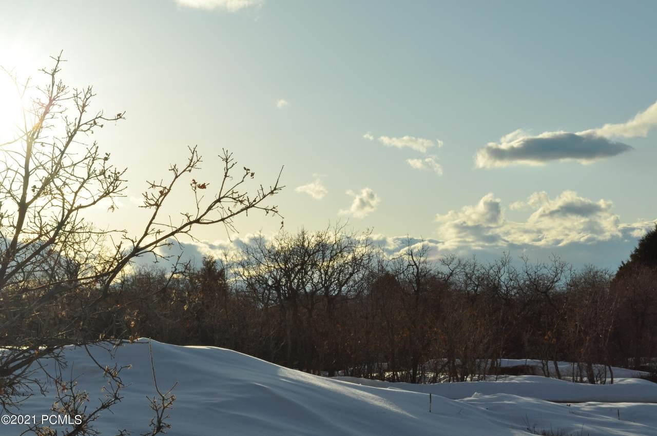9742 Ridge Pine Road - Photo 1