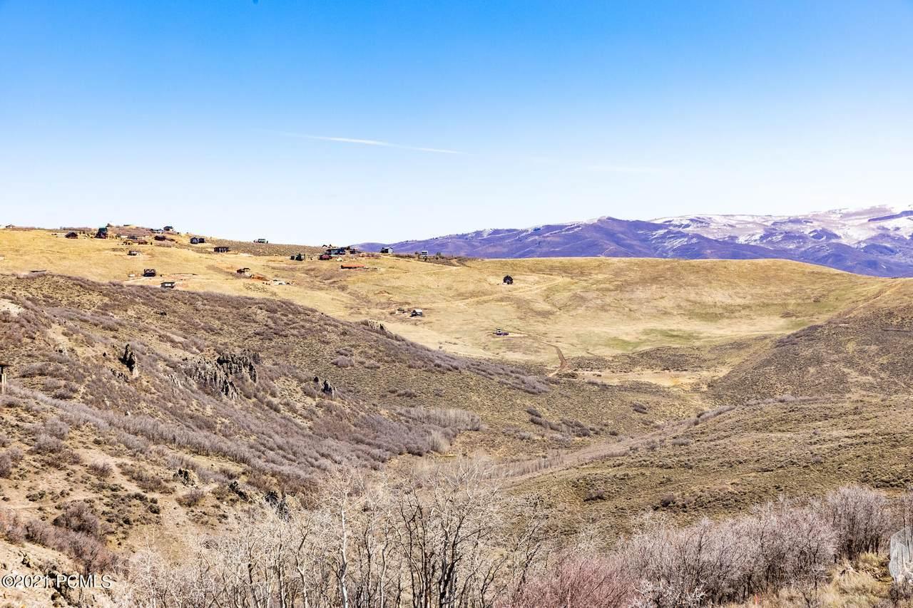 4038 Aspen Camp Loop - Photo 1