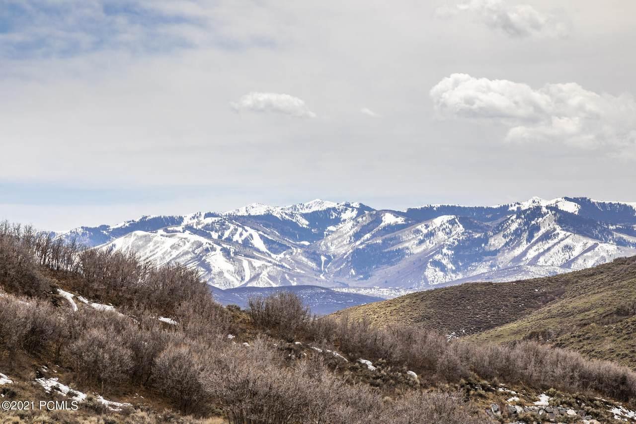 704 Canyon Gate Road - Photo 1