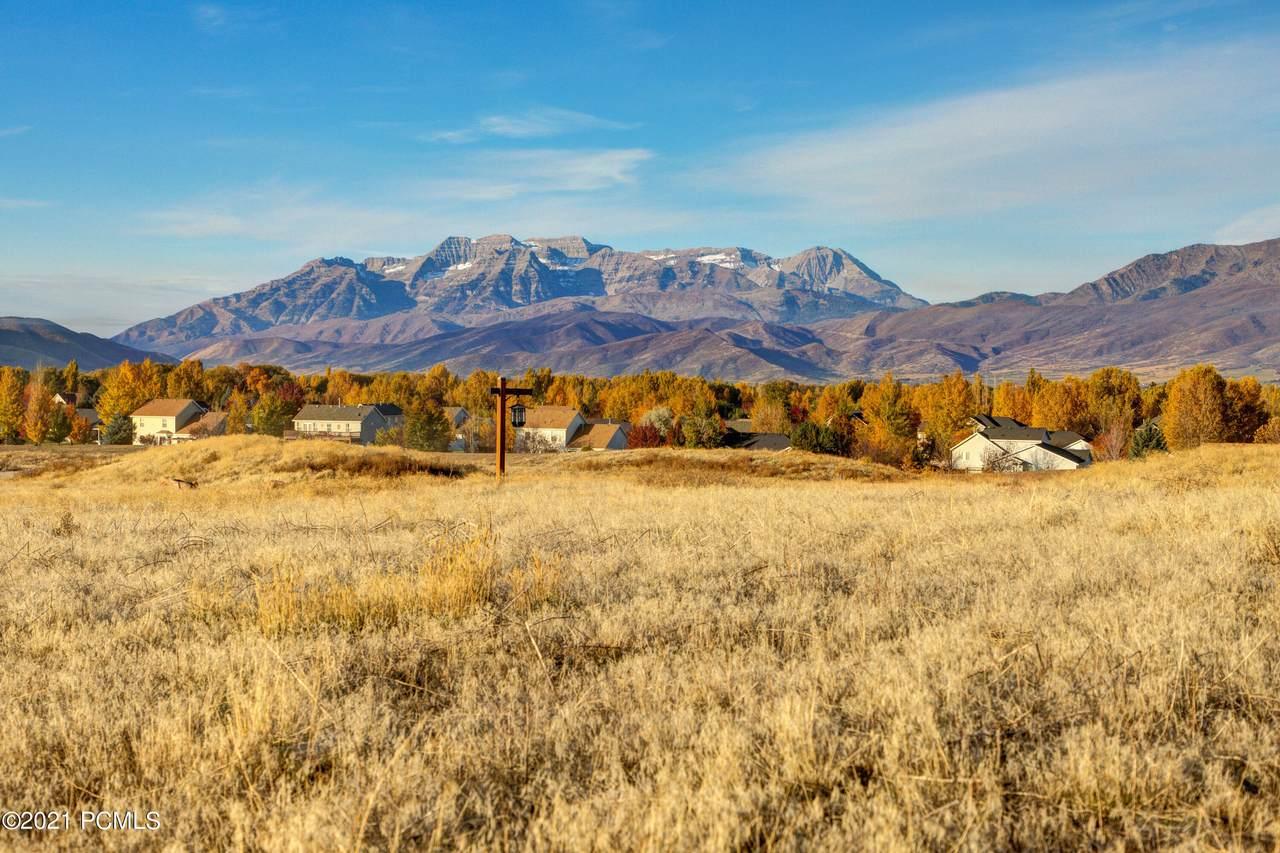 330 Haystack Mountain Drive - Photo 1