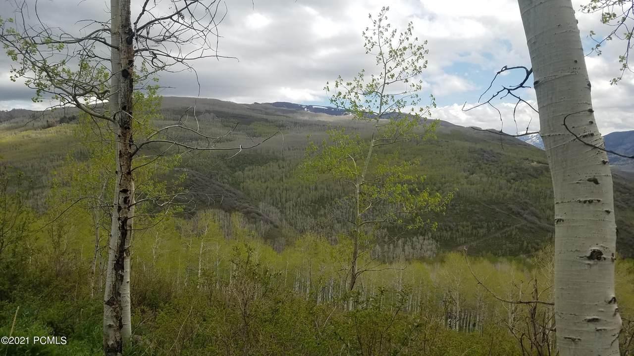 192 Canyon Rim Road - Photo 1