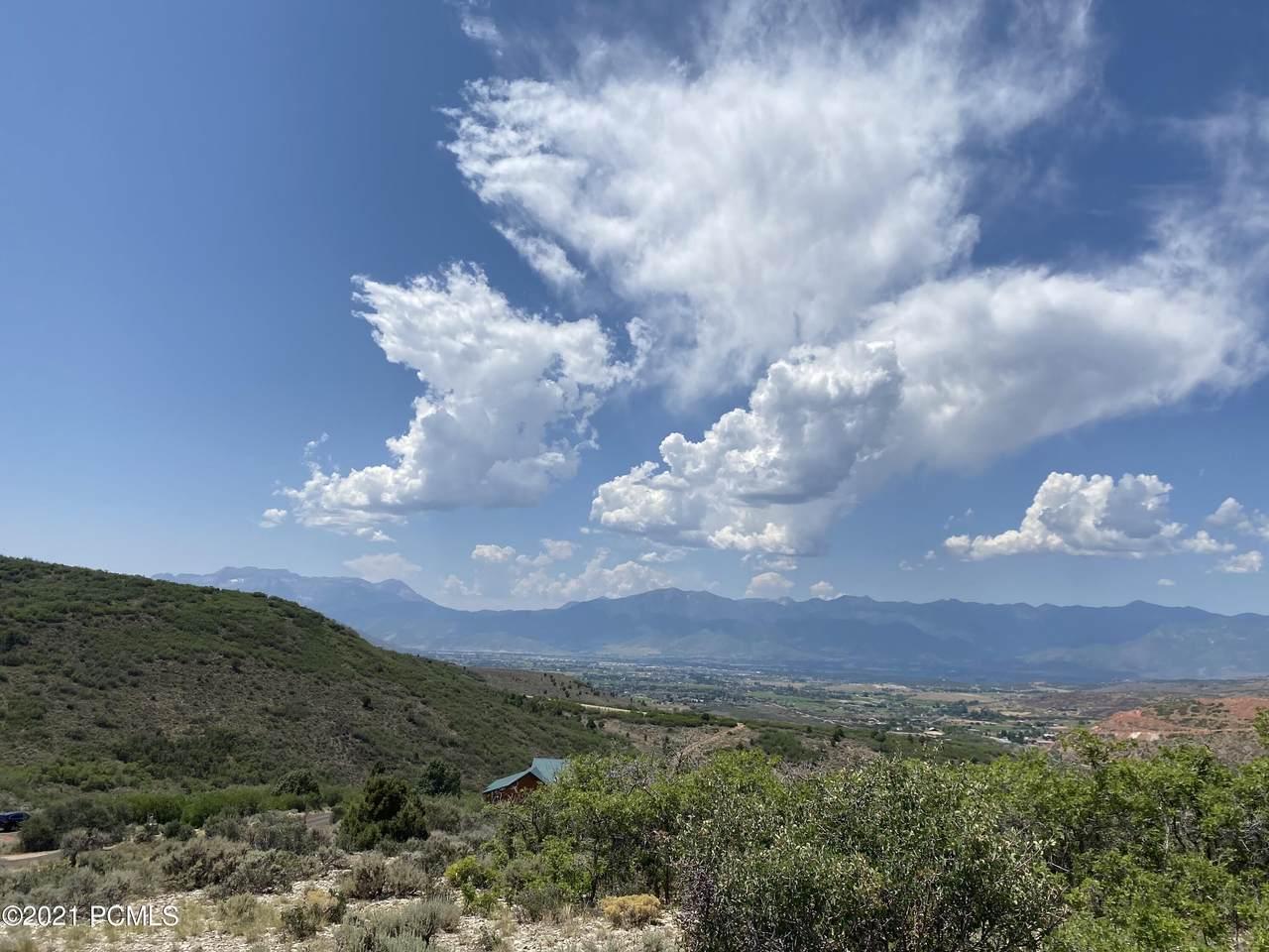 7509 Valleyview Drive - Photo 1