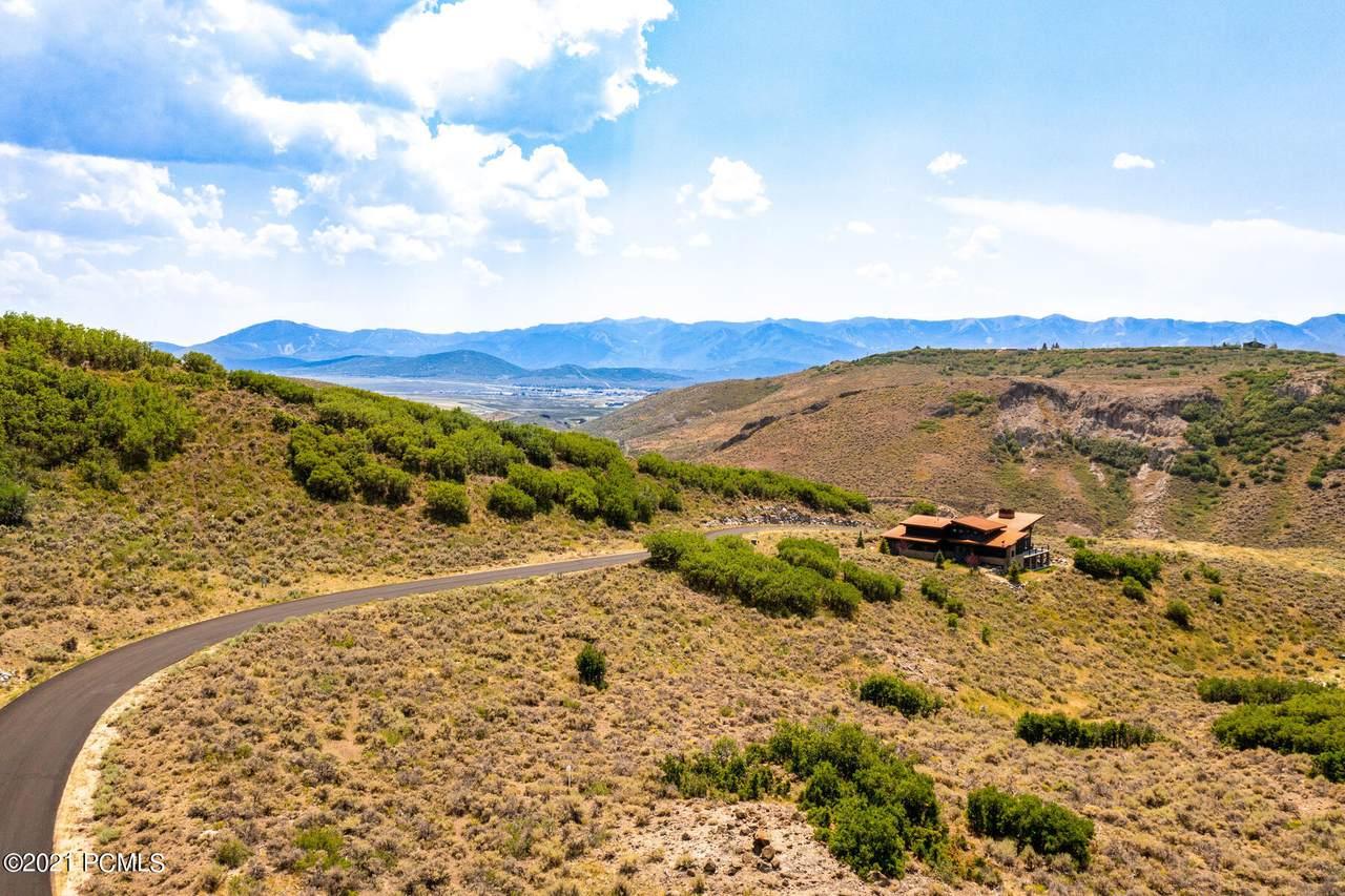 756 Canyon Gate Road - Photo 1