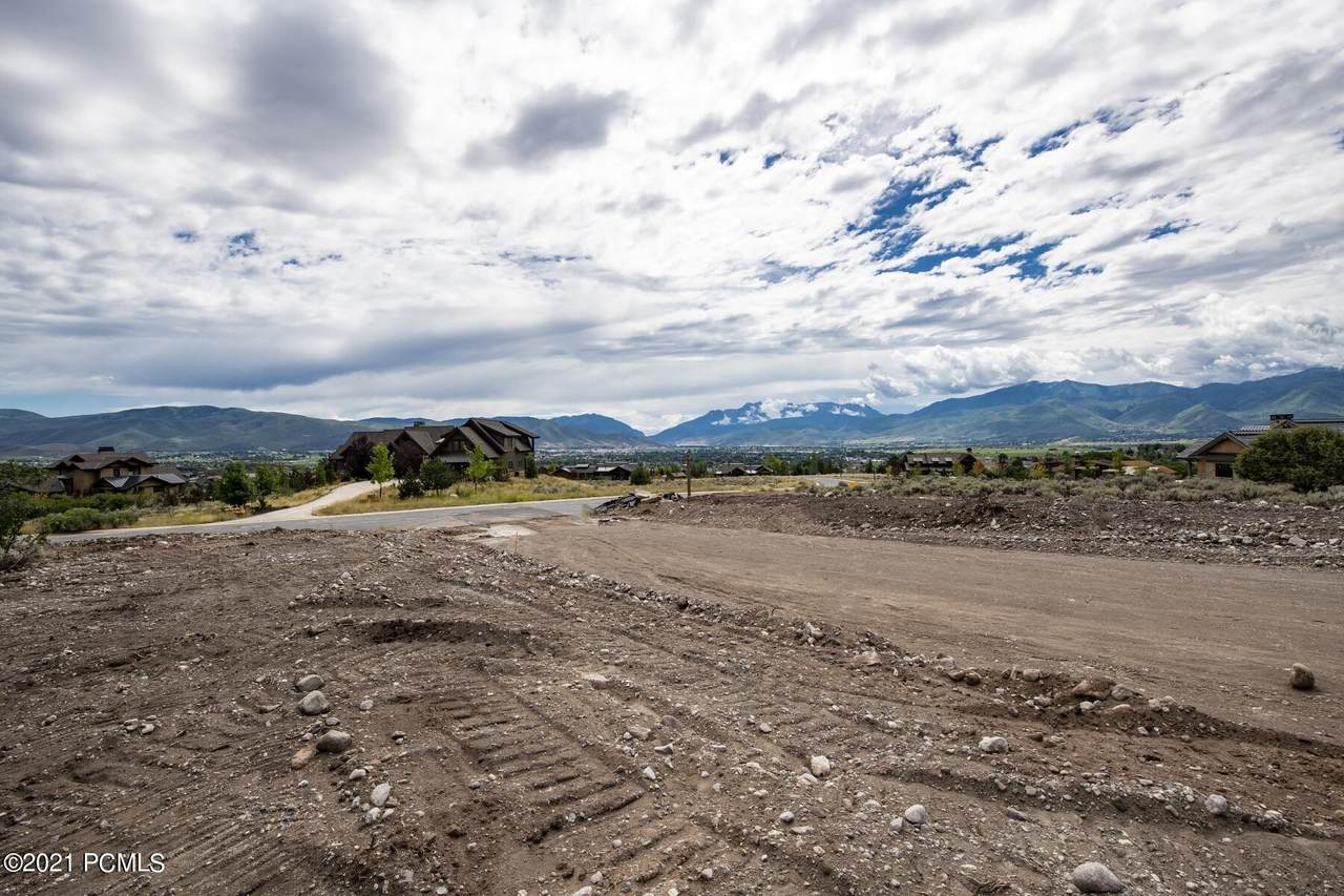 1344 Lower Lookout Knoll (Lot 374) - Photo 1