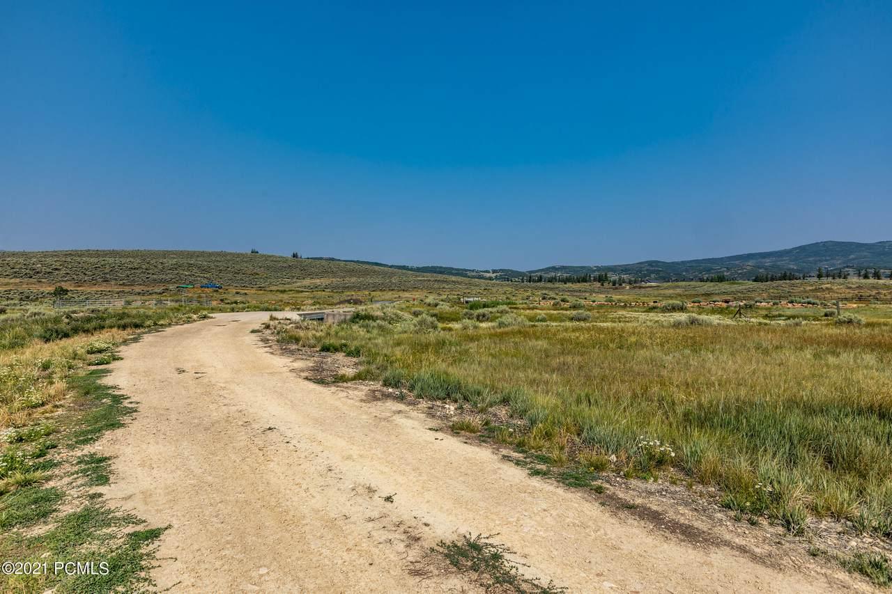 7520 Bitner Ranch Road - Photo 1