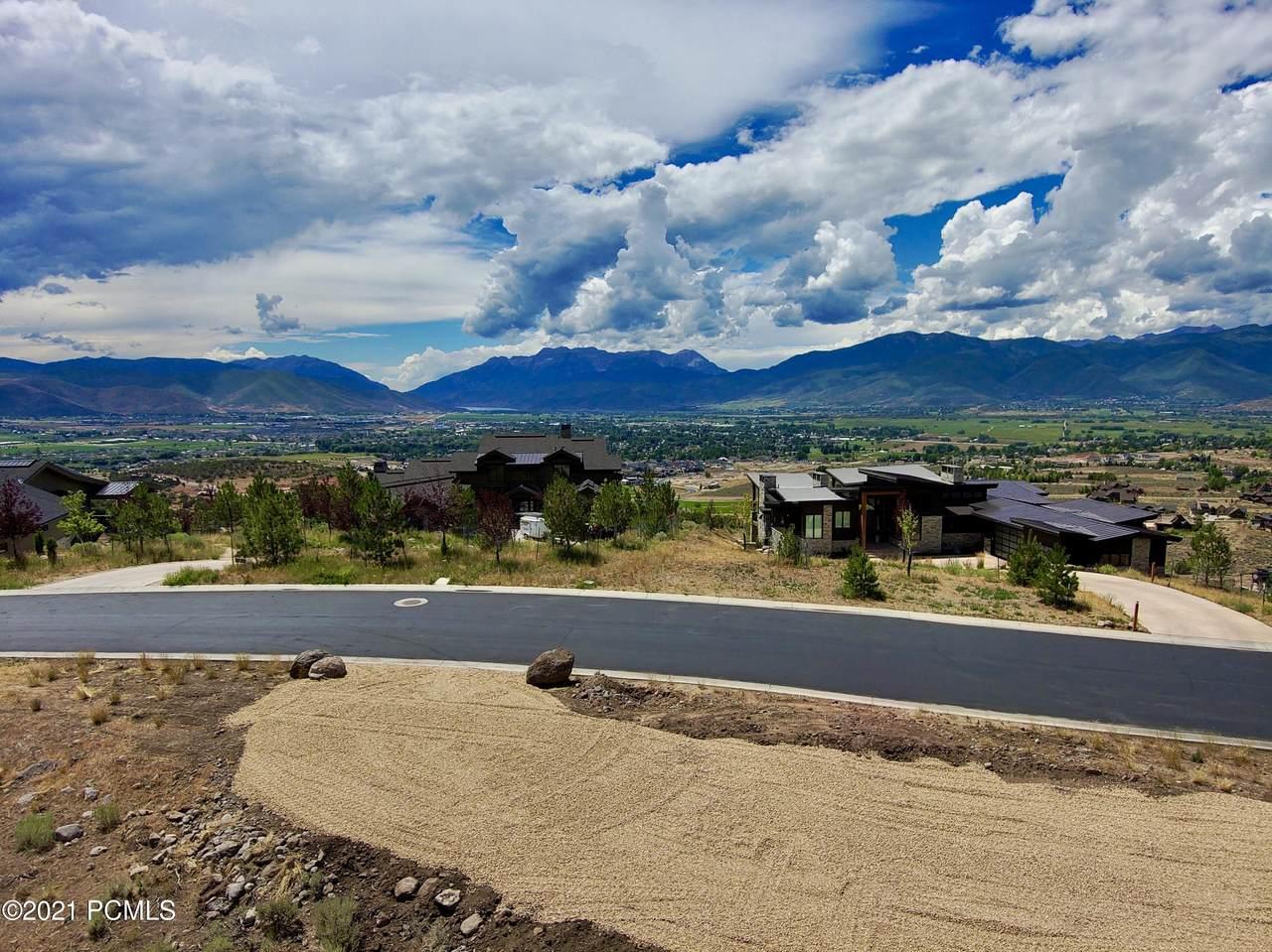 1106 Explorer Peak Drive - Photo 1