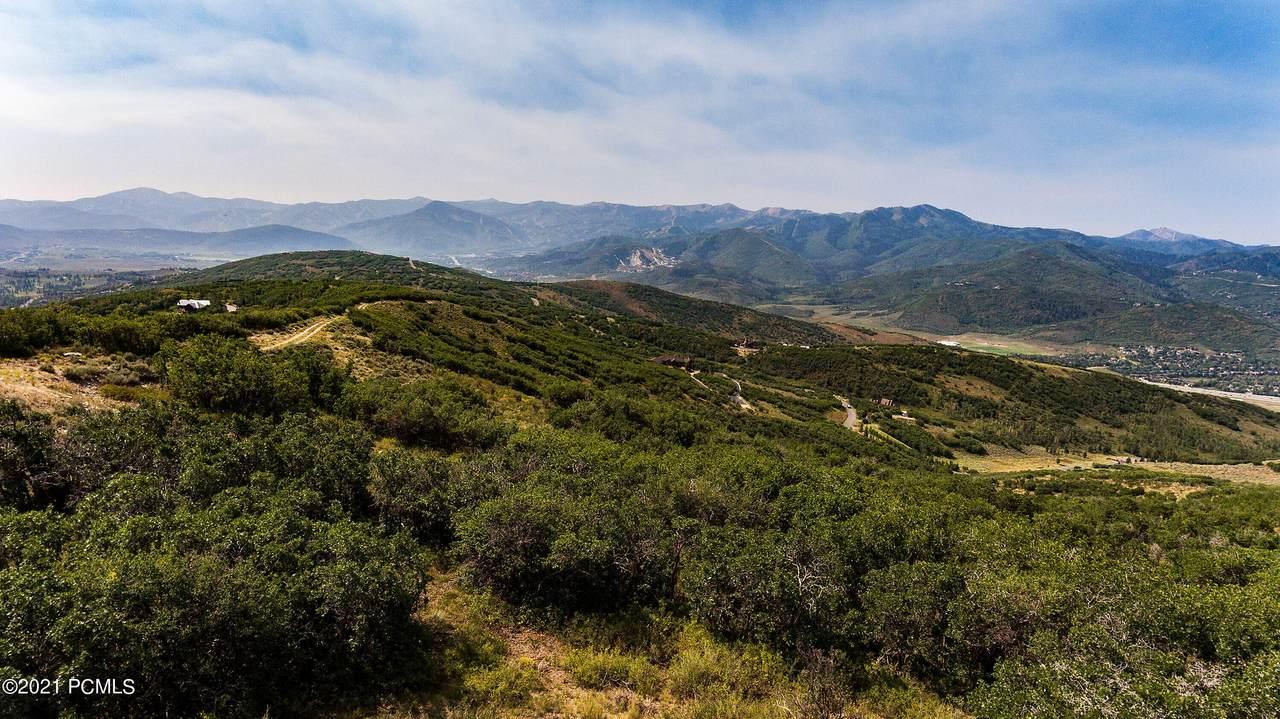 1900 Red Hawk Trail - Photo 1