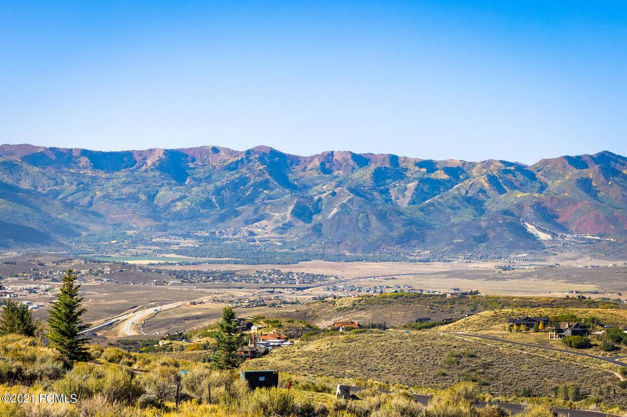 9515 Panorama Drive - Photo 1