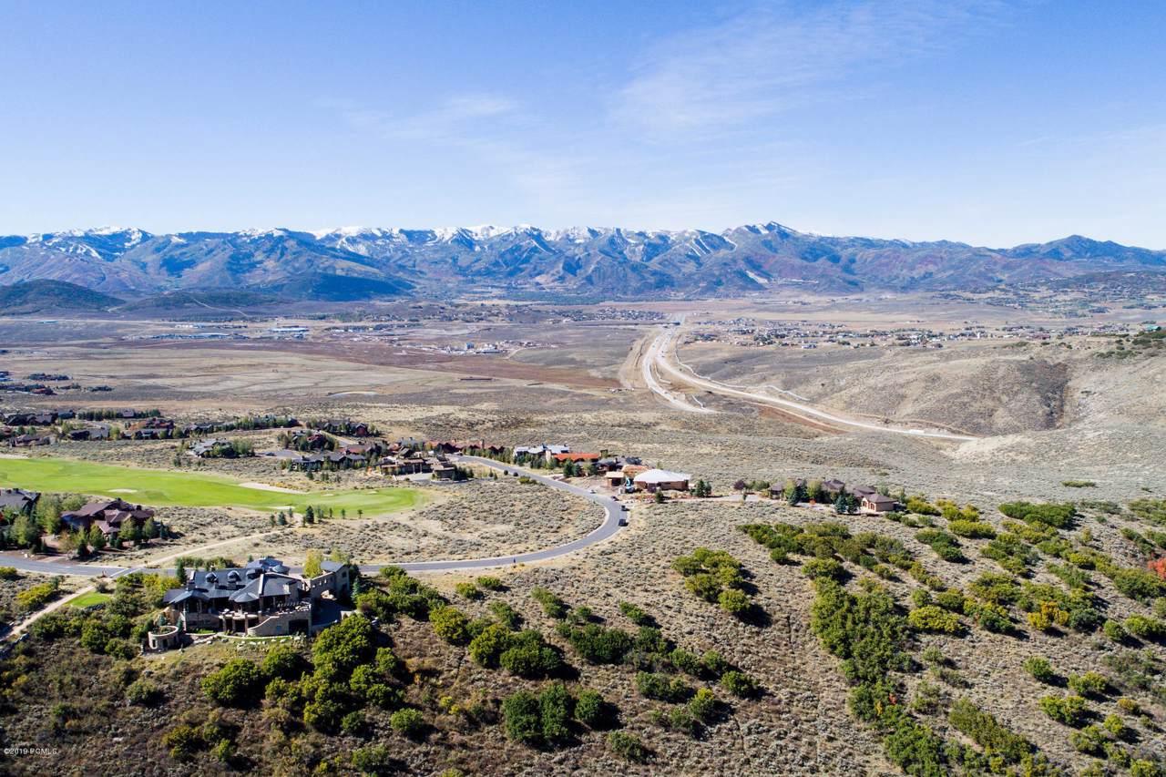 7941 West Hills Trail - Photo 1