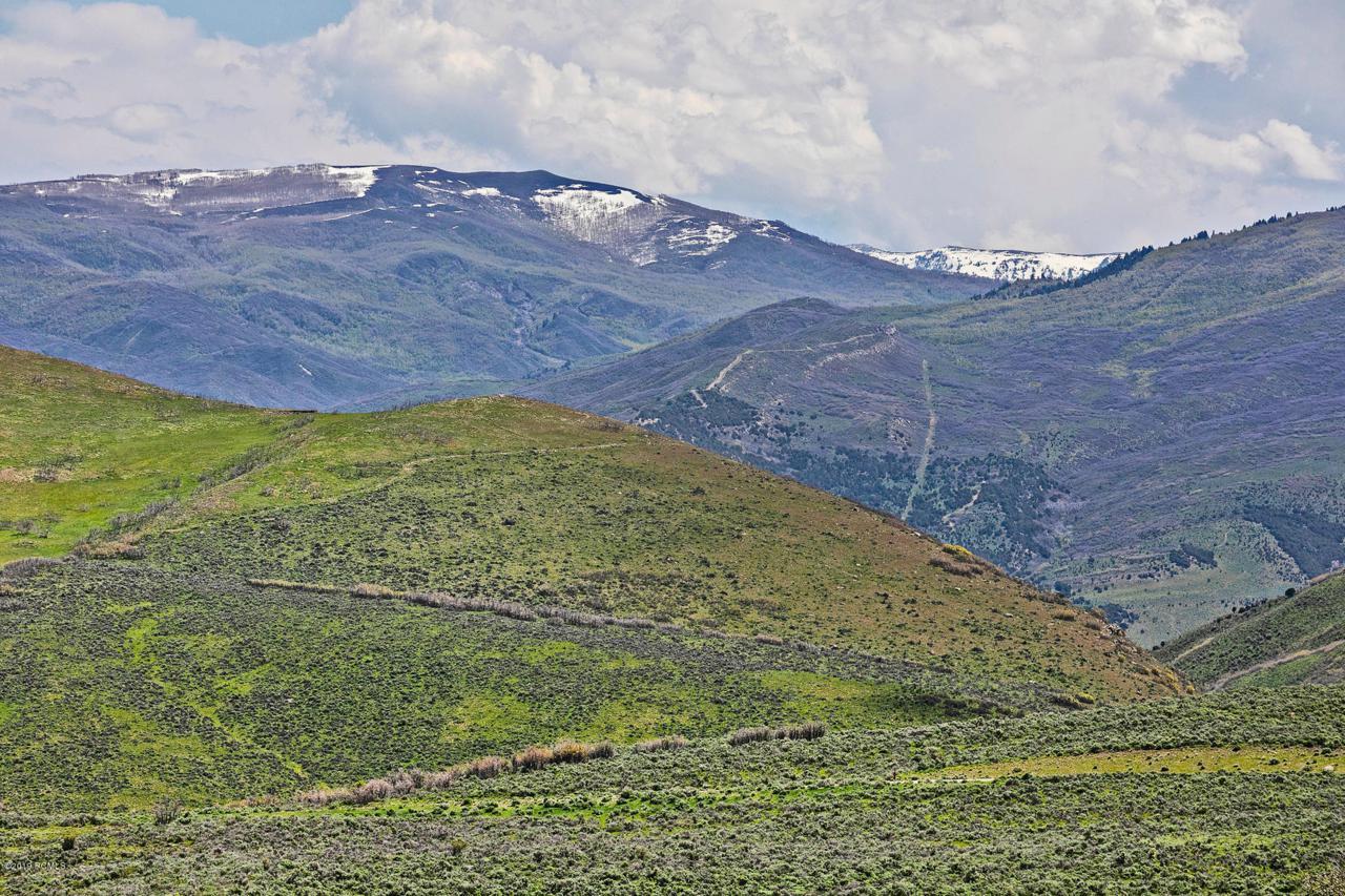 4127 Aspen Camp Loop - Photo 1