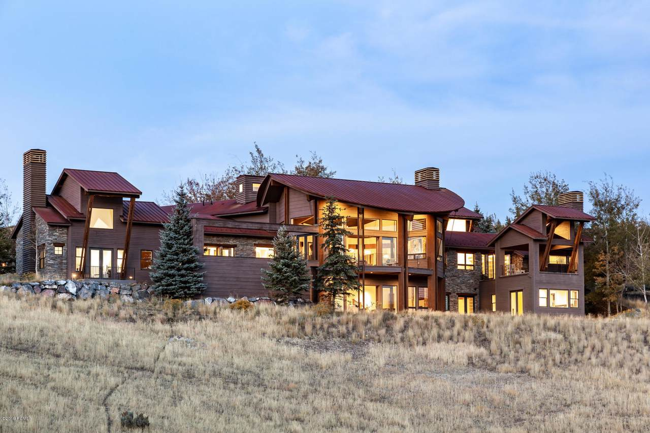 9065 Promontory Ranch Road - Photo 1