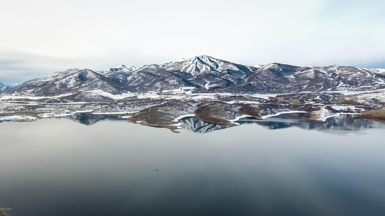 1140 Lasso Trail - Photo 1