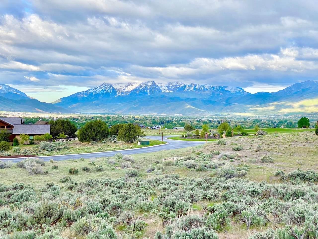 2093 Flat Top Mountain Dr (Lot 726) - Photo 1