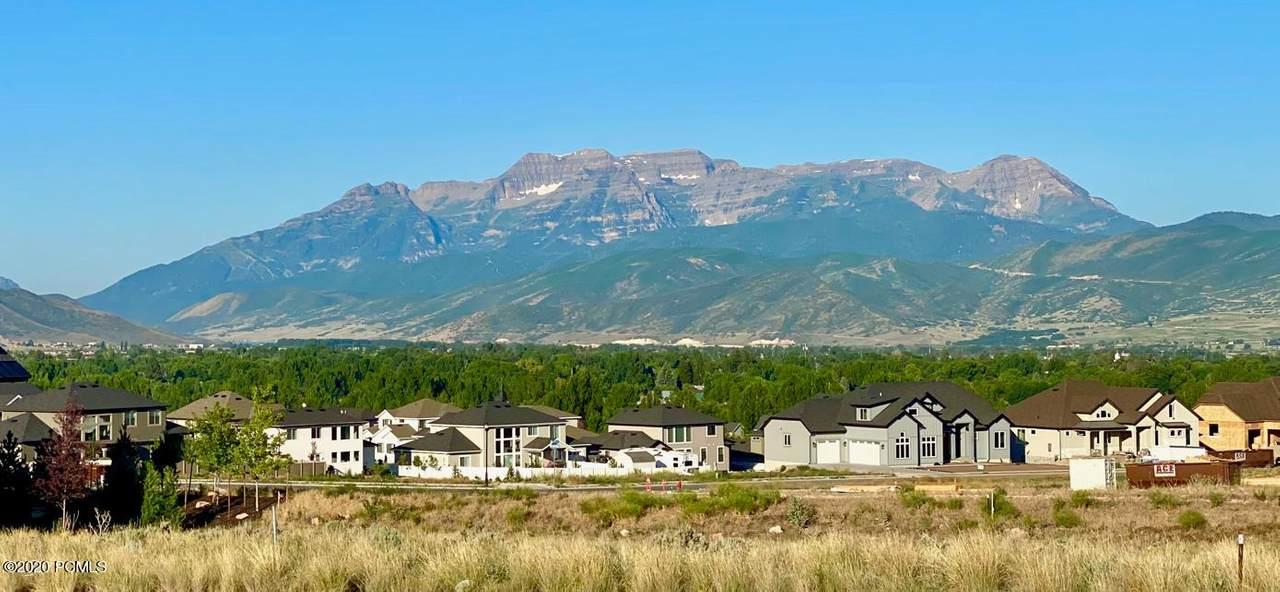 655 Haystack Mountain Drive - Photo 1